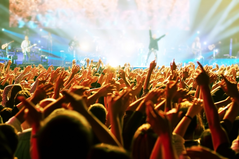 Are musicians more prone to hearing loss?