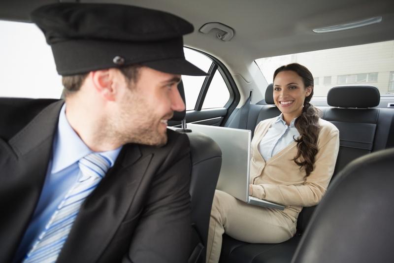 Fuel efficiency is based primarily on good driving behaviour
