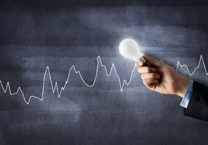 Keeping an eye on cash rate decisions can bring light to property trends.