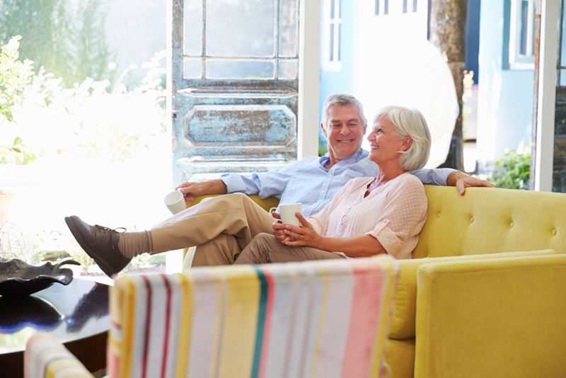 Statistics show that Australians are living for longer than ever before.