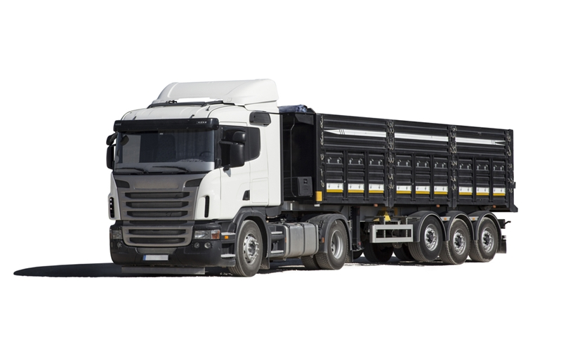 What responsibilities do operators have to their drivers?