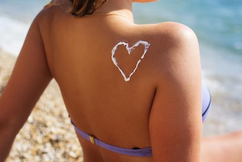 Keep some sunscreen handy for those spontaneous beach stops!