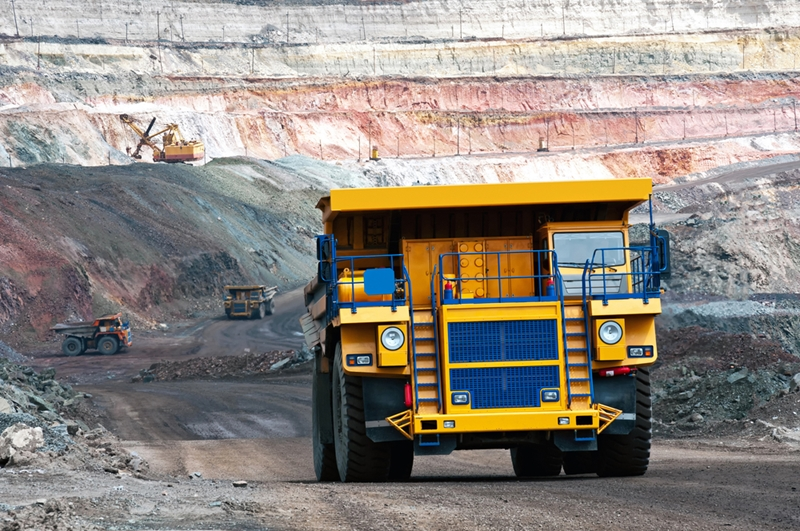 The mining sector is still critical to the Australian economy. What's set to happen this year?