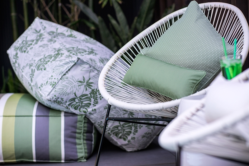 Do you know how to keep these upholstery fabrics in tip-top condition?