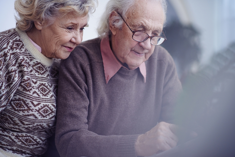 Downsizing retirees could be opening the Auckland market for new investors.