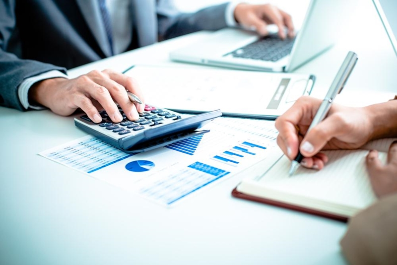 Finding the right accountant is a vital step in your business development.
