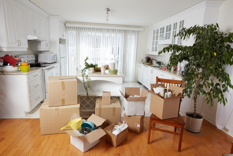 5 tips to make sure nothing gets lost in the move