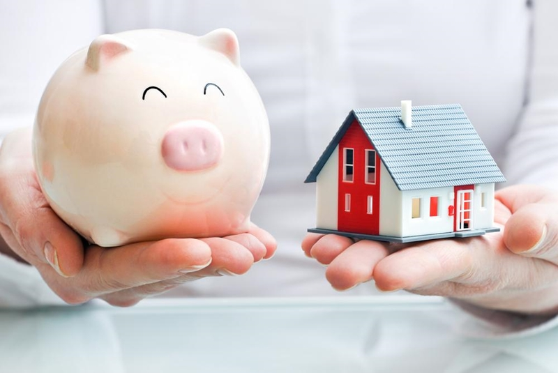 Capital gains tax remains constant, meaning buyers will not be penalised with excess costs.