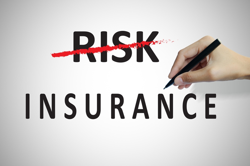 Extra risk is the last thing you need - cross it off the list with landlords insurance.