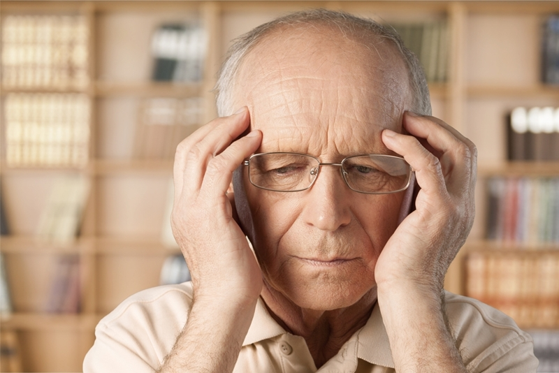 Headaches can affect everyone of all ages - learn what your triggers are.