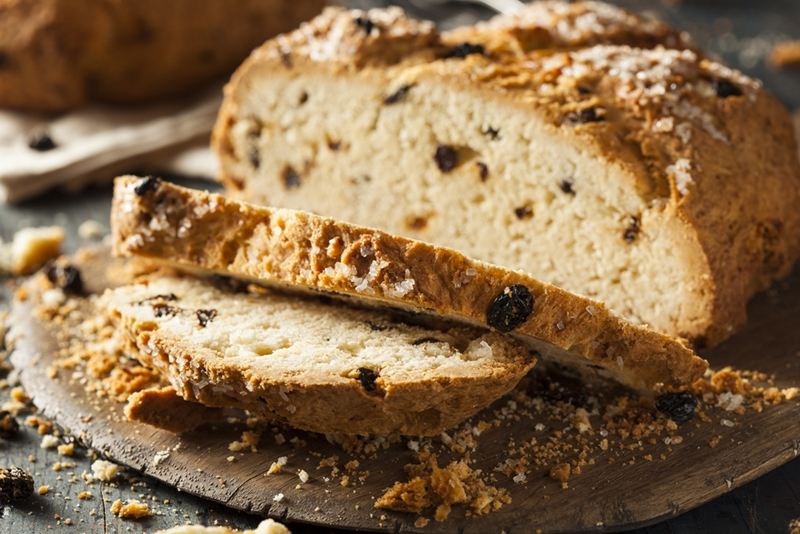 Quality Bakers has recalled a number of bread products.