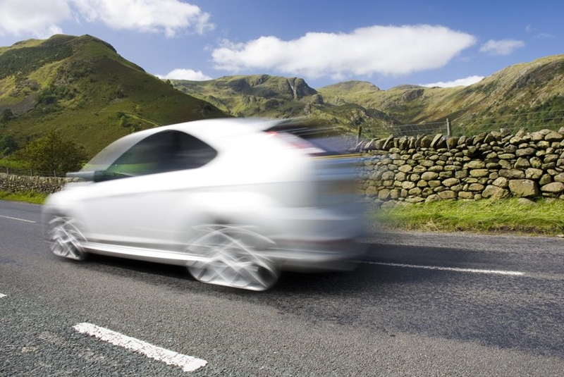 Replacement services get your customer back on the road more quickly.