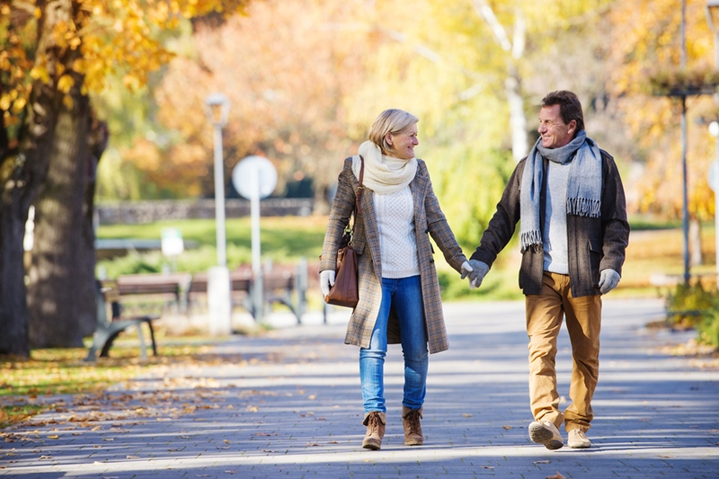 family law de facto relationships Separation in family law is defined as the bringing to an end of a marriage or de facto relationship there is no need or ability to register a separation under australian family law.