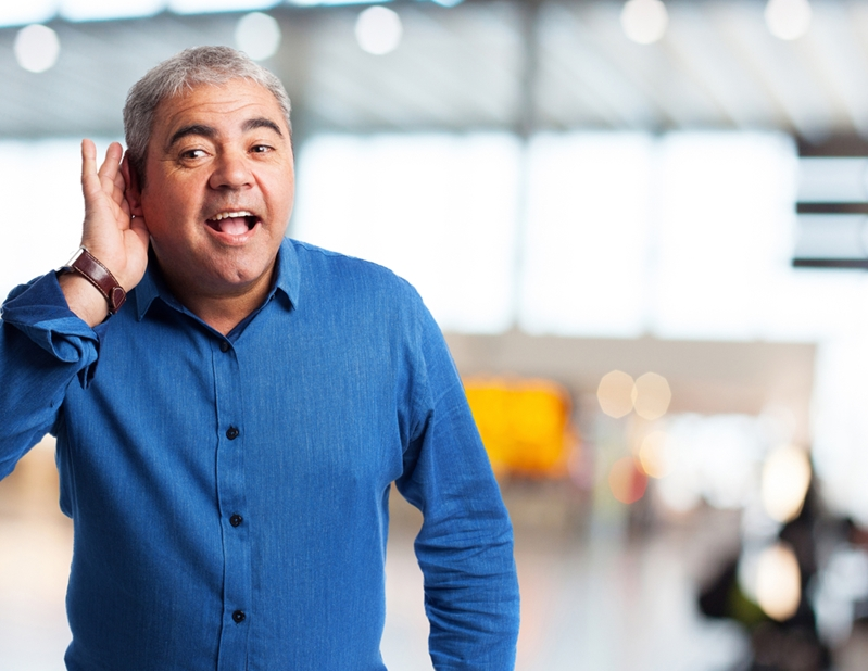Giving your hearing aids the required care can help to prolong their life.