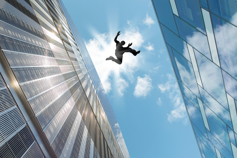 Protect against risky situations for your employees.