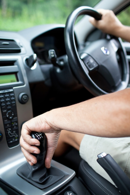 Telematics can help lower premiums for safe drivers.