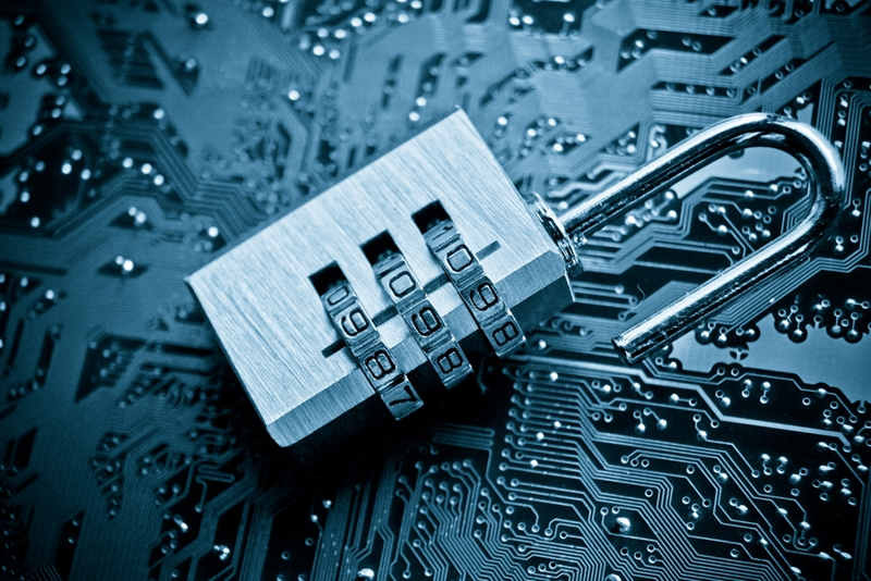 Cyber attacks present a very real threat for Australian businesses.