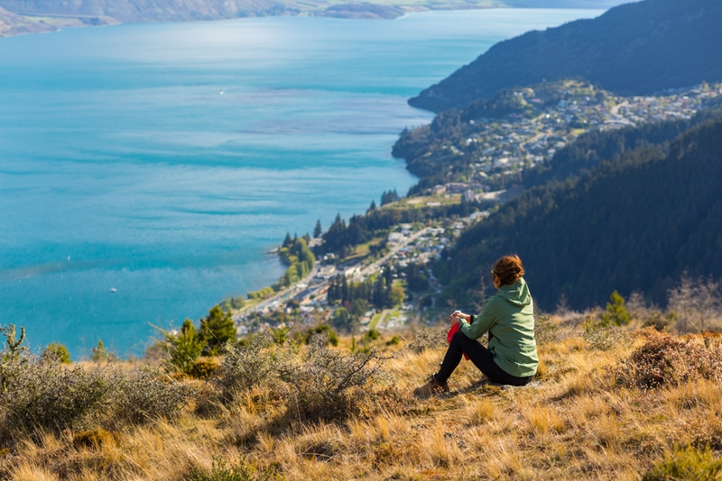 Temp and travel with Tradestaff's Passport Program - you'll get to see all the magic New Zealand has to offer.