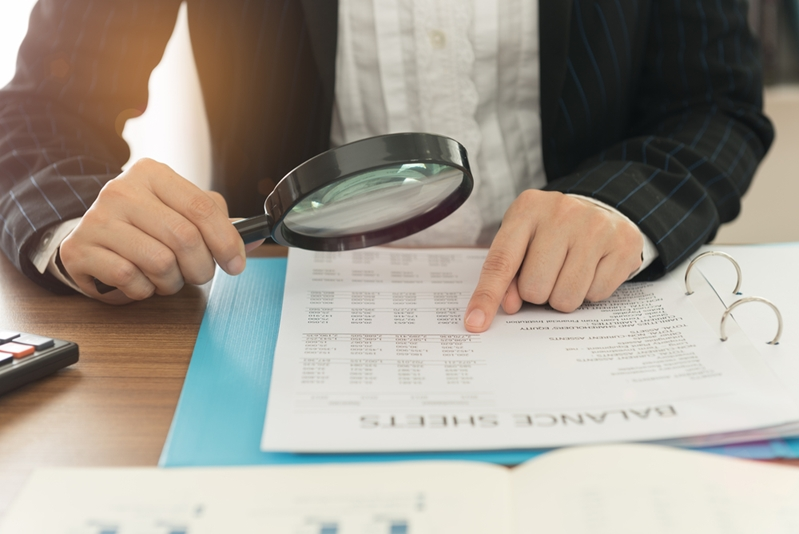 Figuring out your tax obligations can be complicated at times.