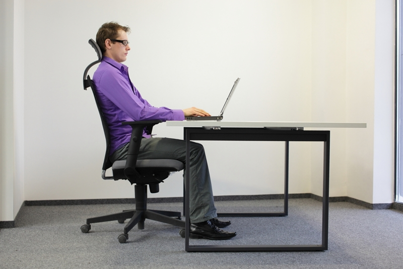 x 0 0 0 14111145 800 - Are your office ergonomics up to scratch?
