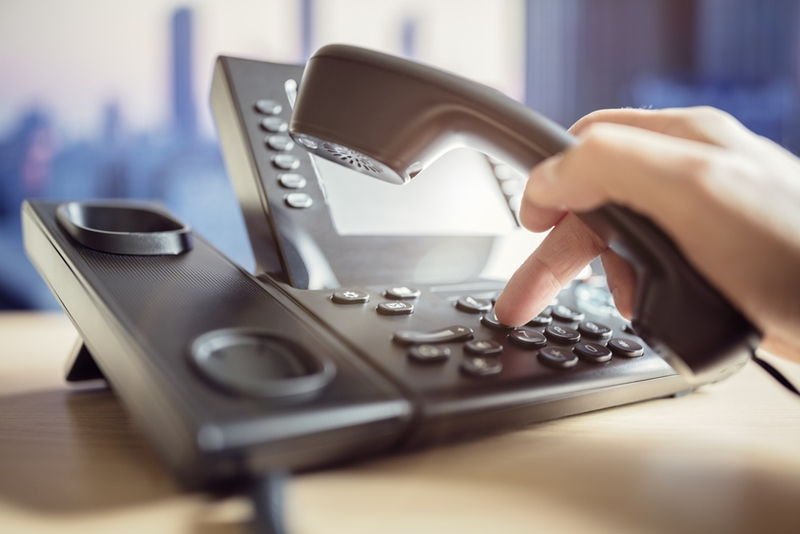 Hosted PBX is the more cost-effective, flexible option.