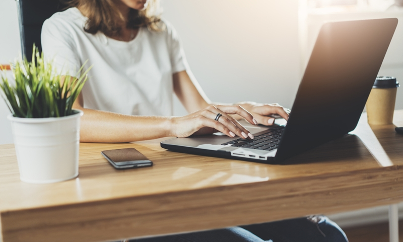 Small business owners can shift IT responsibility to managed services teams.