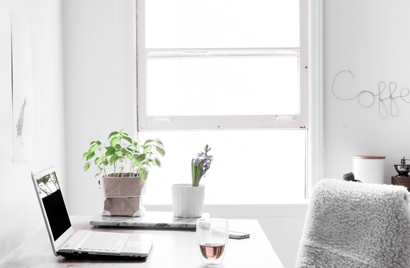 Technology and green living are two things that millennials look for in a rental home.