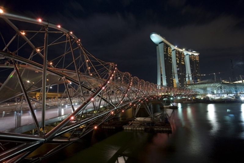 Singapore, the land of early adopters, presents an exciting opportunity to savvy PR pros.
