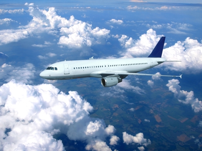 High capacity flights incurred the most incidents of pilot incapacitation, but the outcomes were minimal.