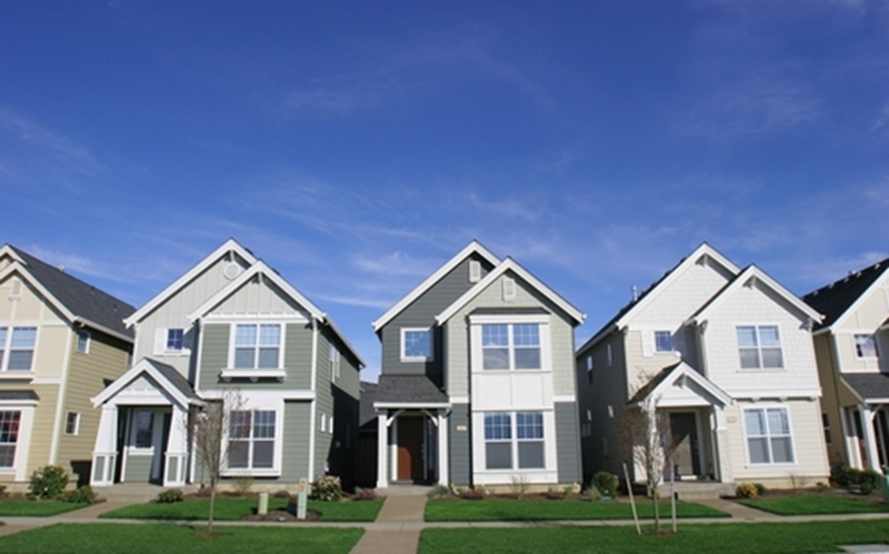 First home buyers face countless challenges: how can we overcome them?