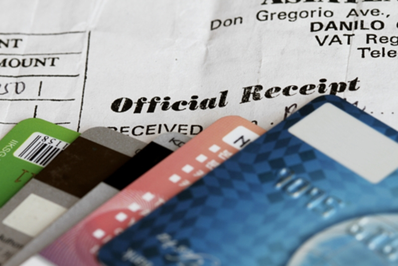 If your company is having trouble with debts, address it quickly.