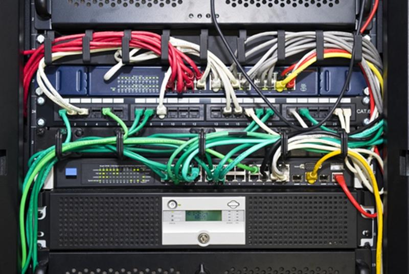 Your print fleet should not be a burden on your ICT department.