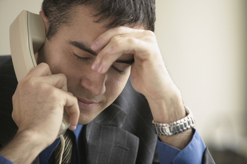 Try to understand the pain points your customers are dealing with.