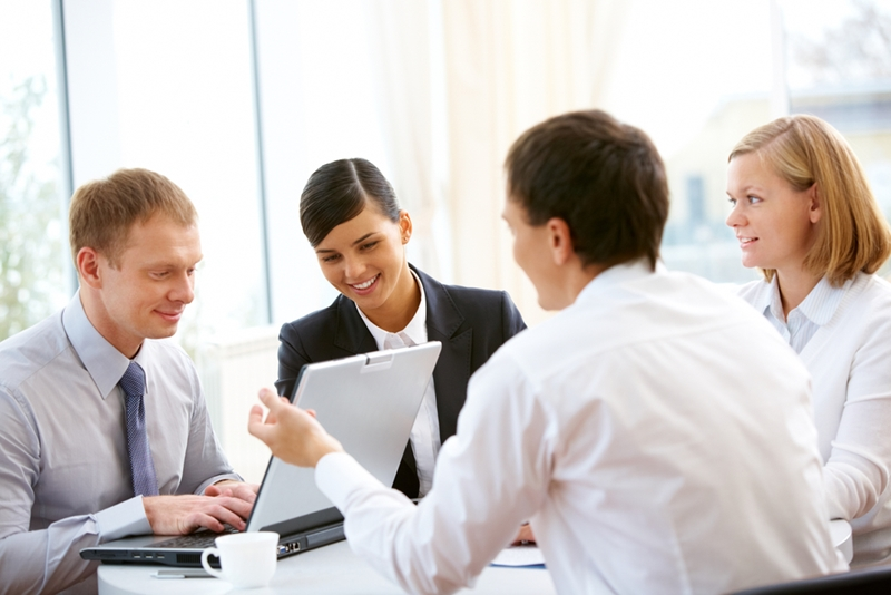 Corporate health insurance has benefits for both employers and employees in Australia.