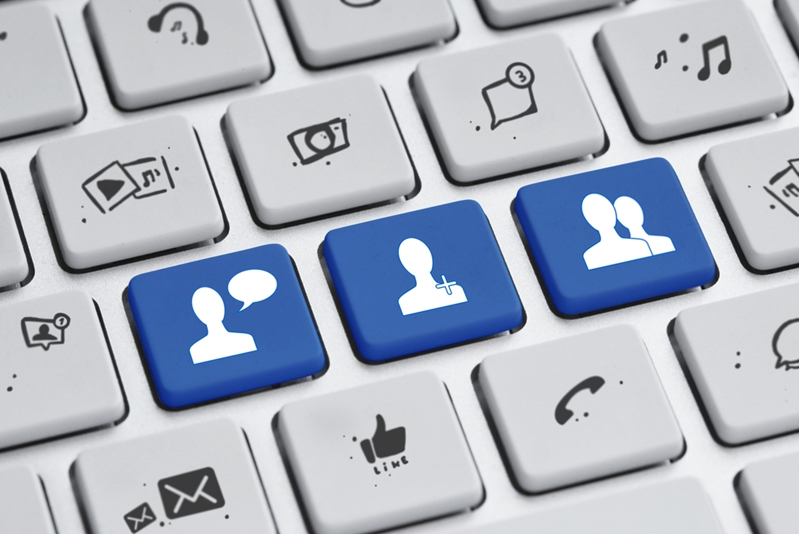 Facebook Messenger is a preferred method of communication for many of today's consumers.