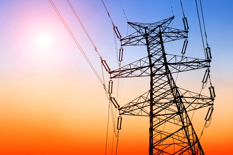 Energy utilities have been quicker to embrace digital solutions for engaging customers.