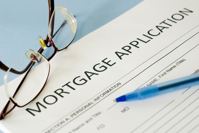 Could a car loan get in the way of your mortgage being accepted?