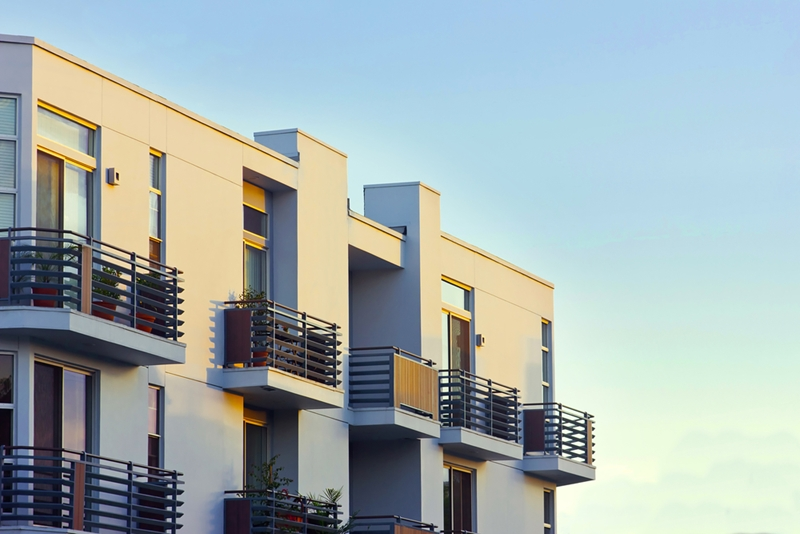 Why is buying a home in Sydney still a great option?