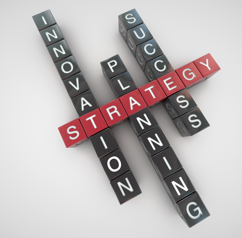 Tailored legal advice advances business strategies.