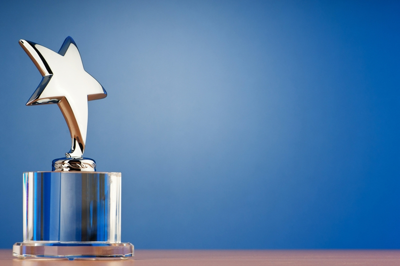 Offering your employees the chance to win rewards, culminating in a major awards night, is vital to making your business more desirable.