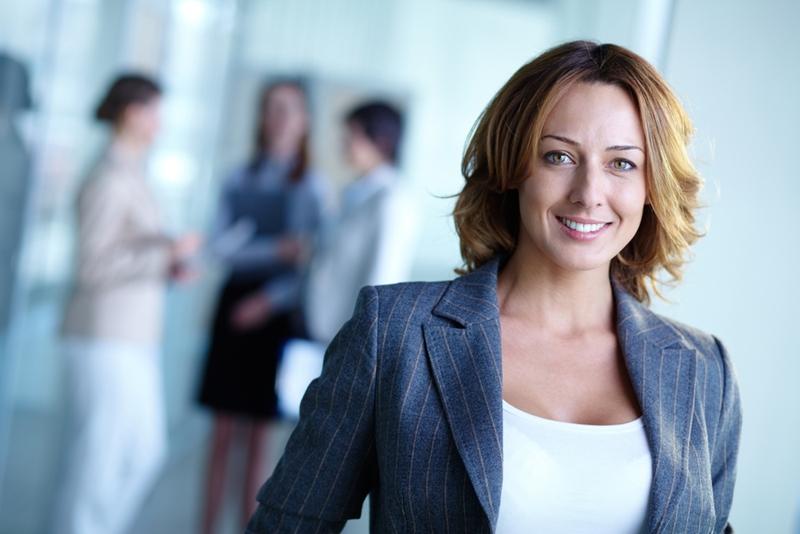 Female leadership and regulations.