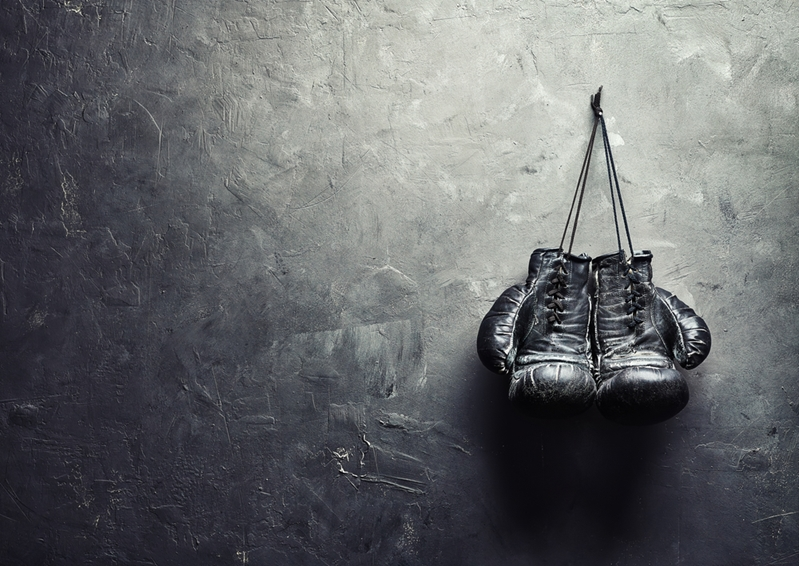 Is Brisbane boxing smart when it comes to property?