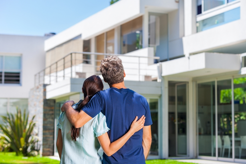 How is your planning for a new investment property going?