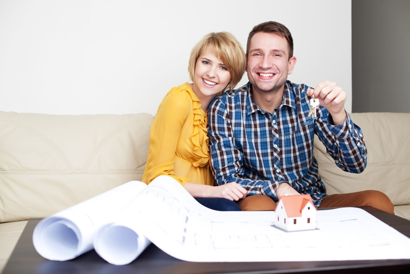 You could be enjoying life in your first home faster than you might think.