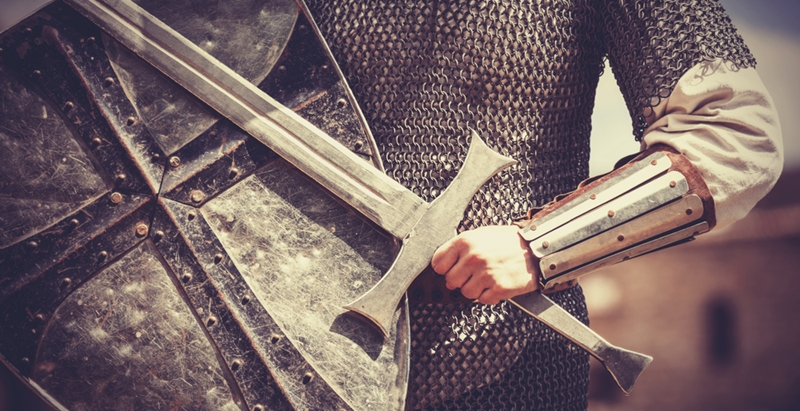 Would a Knight of Westeros understand property investment?