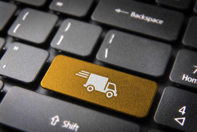 How can you be sure your deliveries are headed to the correct address?