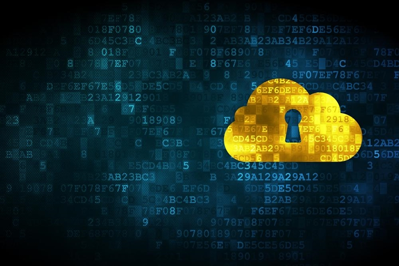It's important that businesses keep consumer data secure.