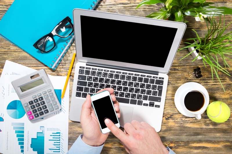 Could BYOD be right for your business?