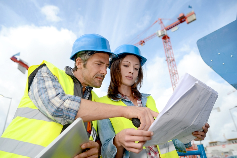 New building bonds enhance the construction process for both developers and buyers.