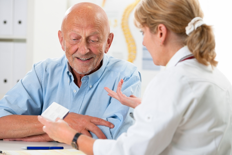Health and aged care professionals routinely perform tasks outside of their job descriptions.
